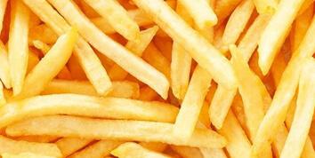 fries1