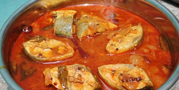 madras-fish