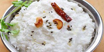 curd-rice