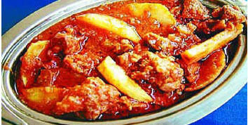 lamb-vindaloo