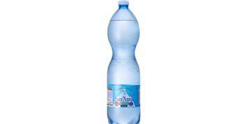 water-bot
